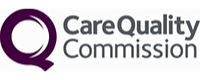 La Vita Nova care home Care Quality Commission.alt